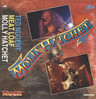 Molly Hatchet: Untitled, LP (Vinyl)