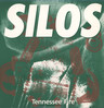 "Silos: Tennessee Fire, 12"" Maxi Single (Vinyl)"