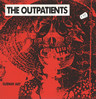 "Outpatients (UK): Subway Art, 12"" Maxi Single (Vinyl)"