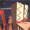 Watchers: To The Rooftops, LP (Vinyl)