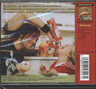 Murphy, Scott: Guilty Pleasures 3, CD