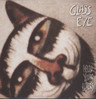 Glass Eye: Hello Young Lovers, LP (Vinyl)