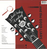 John Wesley Harding: Here Comes The Groom, LP (Vinyl)