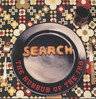 Search (Italy): Hubbub Of The Ska, LP (Vinyl)