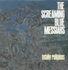 Screaming Blue Messiahs: Totally Religious, LP (Vinyl)