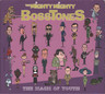 Mighty Mighty Bosstones: Magic Of Youth, CD