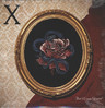 X: Ain't Love Grand, LP (Vinyl)