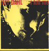 Jeff Dahl: I Kill Me, LP (Vinyl)