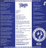 "Fundamental: Countryman/Tribal Revolution, 12"" Maxi Single (Vinyl)"