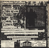 "Truth Against Tradition: DiscrimiNations, 7"" Single (Vinyl)"
