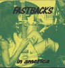 Fastbacks: In America, LP (Vinyl)